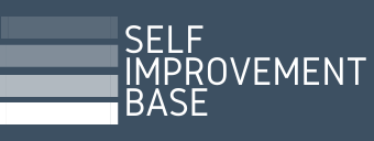 Self Improvement Base