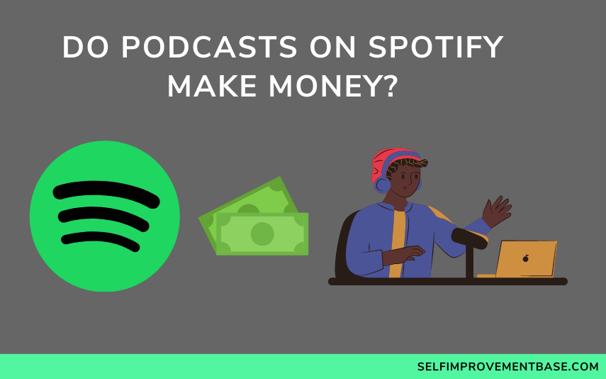 """Do Podcasts on Spotify Make Money?<span class=""""wtr-time-wrap after-title""""><span class=""""wtr-time-number"""">9</span> min read</span>"""