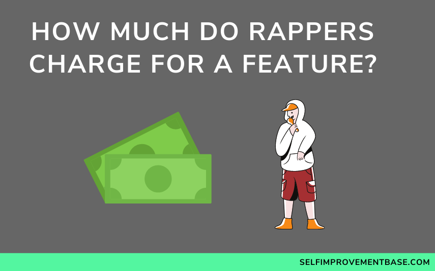"How Much Do Rappers Charge For a Feature?<span class=""wtr-time-wrap after-title""><span class=""wtr-time-number"">16</span> min read</span>"
