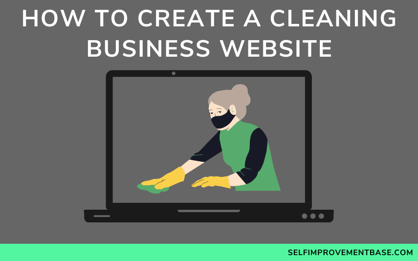 "How to Create a Cleaning Business Website in An Evening<span class=""wtr-time-wrap after-title""><span class=""wtr-time-number"">12</span> min read</span>"