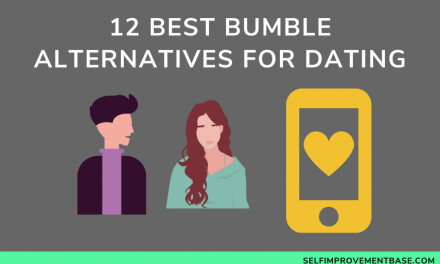 12 Best Bumble Alternatives For Dating
