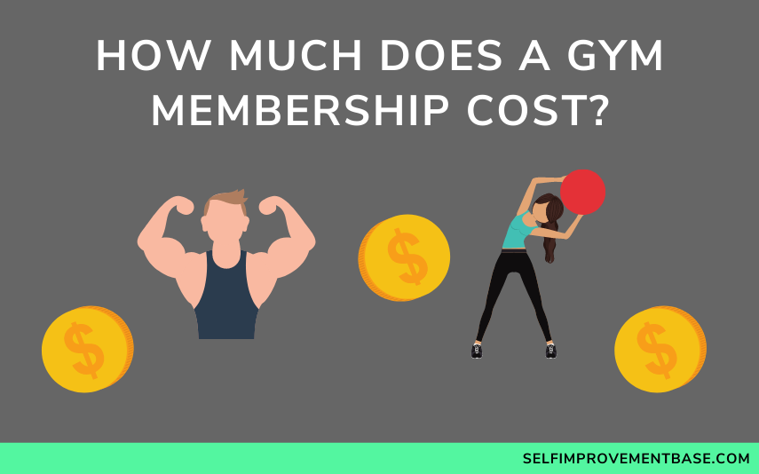 """How Much Does a Gym Membership Cost?<span class=""""wtr-time-wrap after-title""""><span class=""""wtr-time-number"""">7</span> min read</span>"""